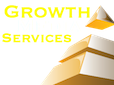 Growth Media Services Logo
